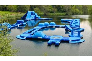 aquapark europe uk waterplay