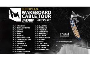 wakeboard, wakeboarder, cablepark, waketour,