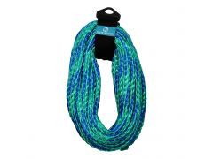 Spinera Towable Rope, 4 Person