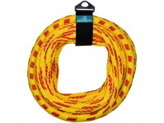 Spinera Bungee Towable Rope
