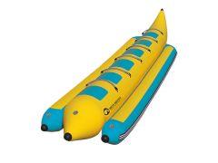 Spinera Professional Banane 6 Person