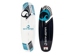 Spinera Wakeboard Good Lines
