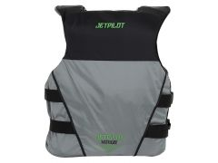 Jetpilot Matrix Race Nylon Vest ISO 50N