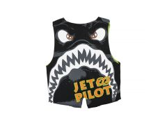 Jetpilot Cause Youth ISO 50N Neo Vest