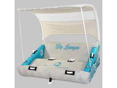 Spinera Lounger 3 sunshade Bimini only