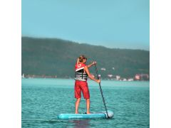 Spinera SUP Lets Paddle 9''10 - 300x76x15cm