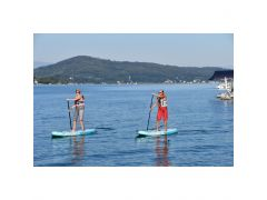 Spinera SUP Lets Paddle 10''4 - 315x82x15cm