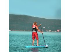 Spinera SUP Let''s Paddle 10''4 - 315x82x15cm