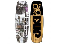 Double UP CHILV PRO Blank 137
