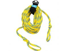 Spinera Towable Rope, 2 Person new