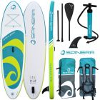 Spinera SUP Classic  9.10 Pack 1 - 300x76x15cm