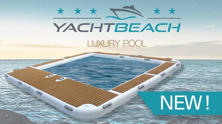 NEW! Luxury Pool