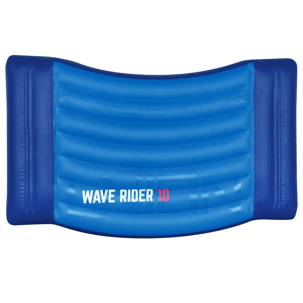 User Manual: Union Aquaparks Wave Rider 10