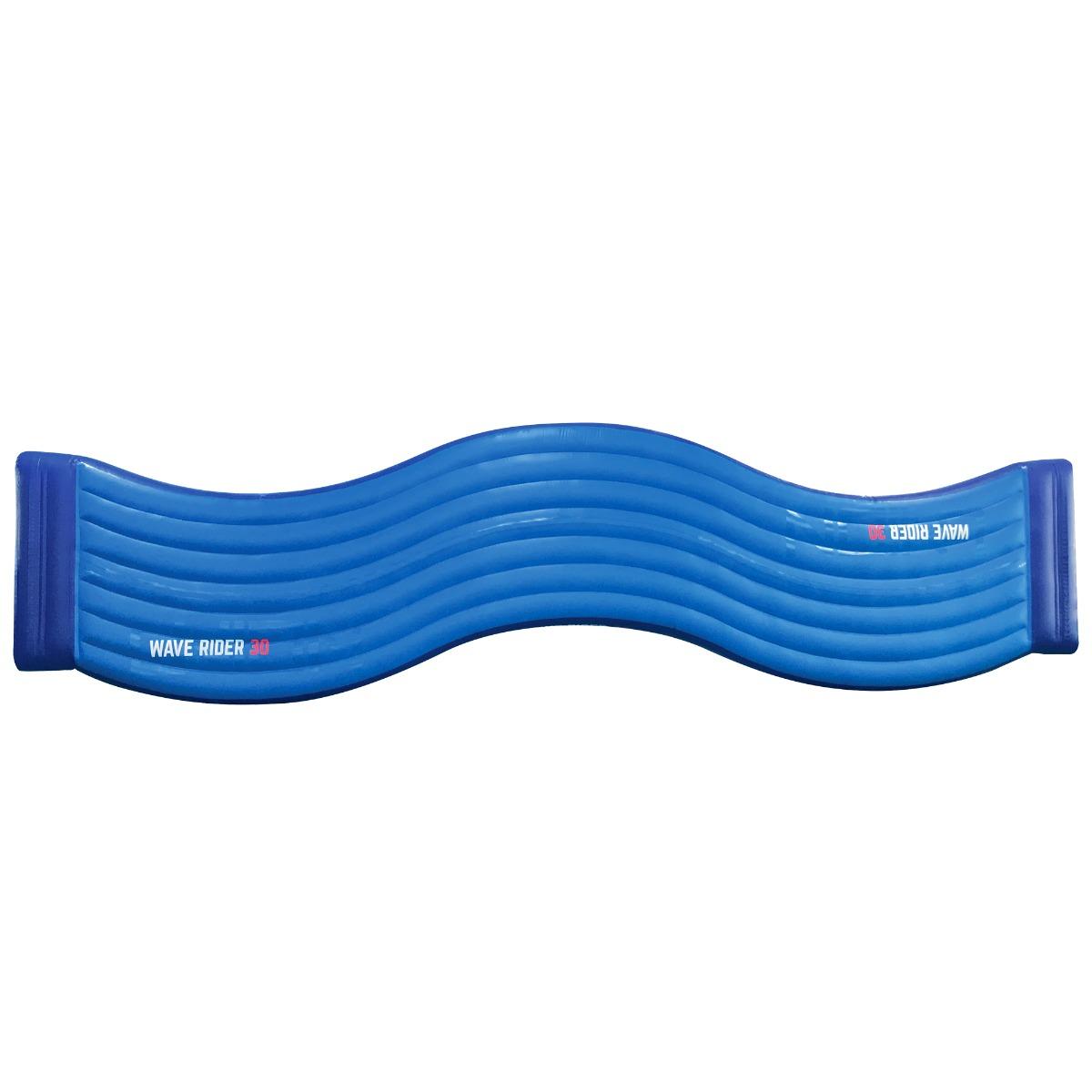 User Manual: Union Aquaparks Wave Rider 30