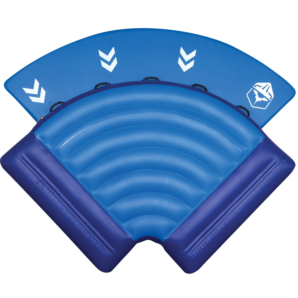 User Manual: Union Aquaparks Mulligan
