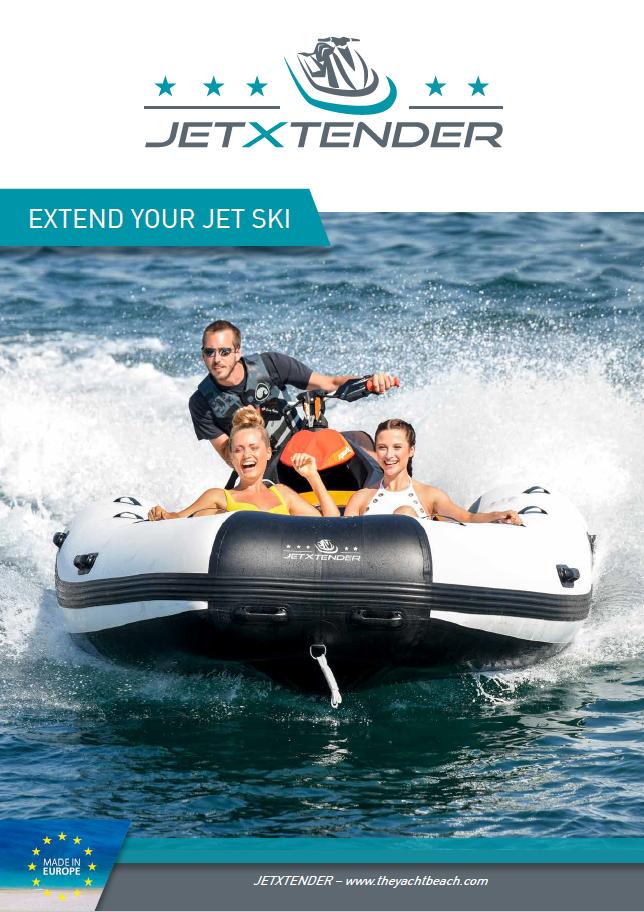 JetXtender Catalog 2020