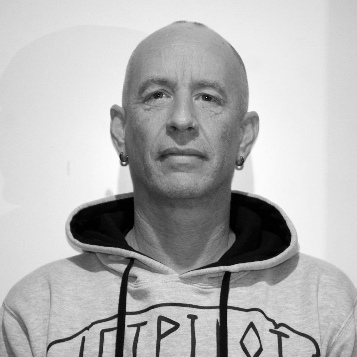 Björn Hildebrandt