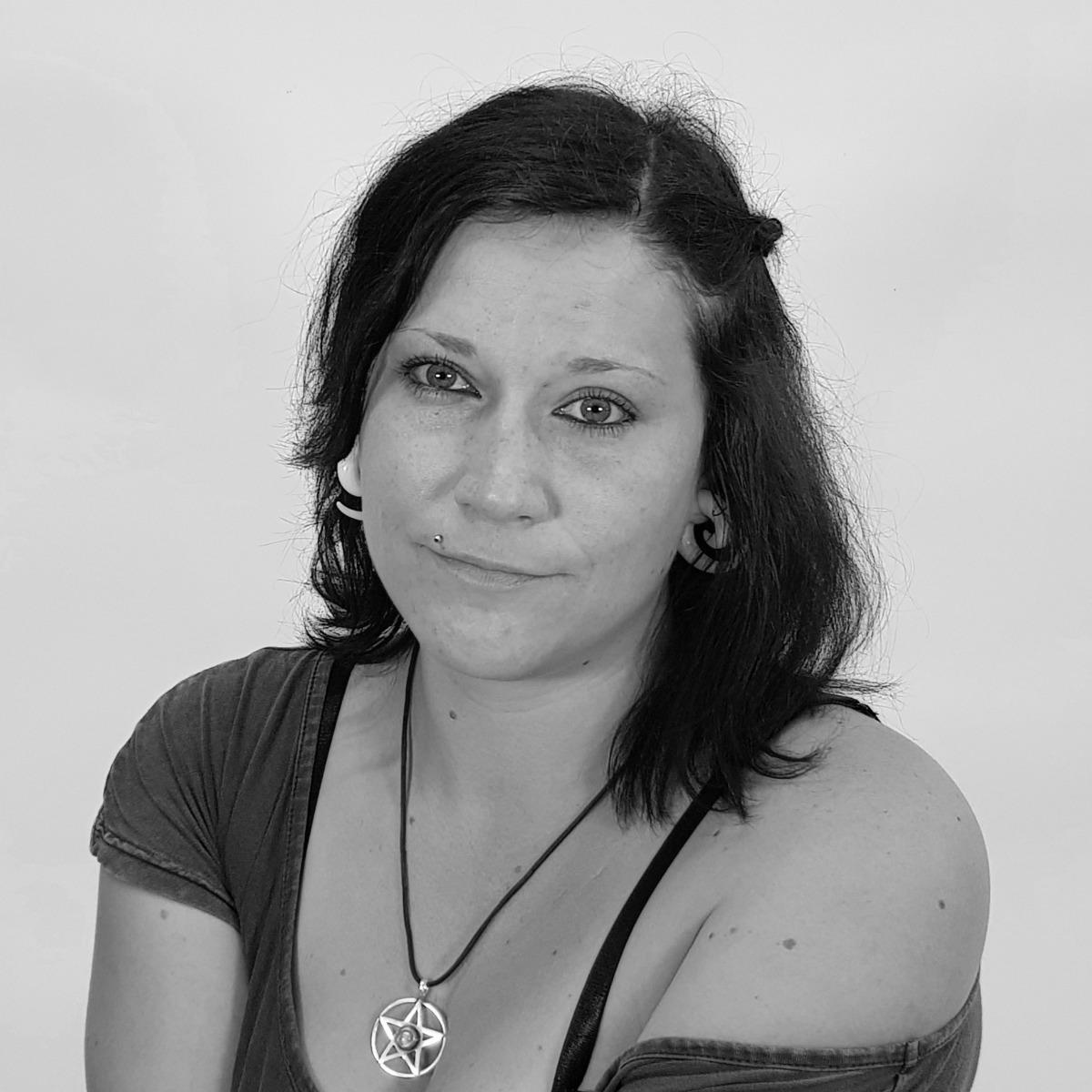 Brigitta Sponer