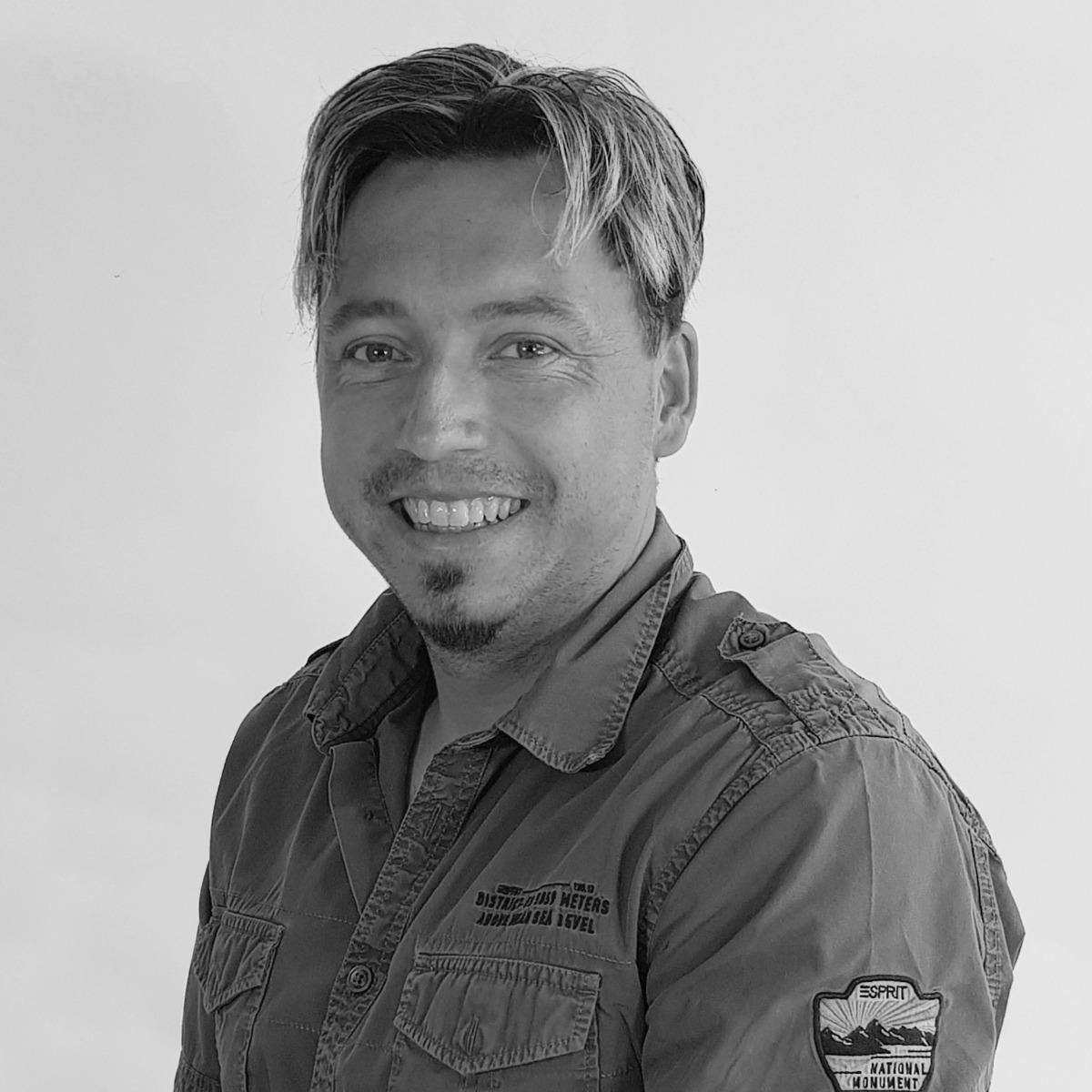 Florian Schnabl