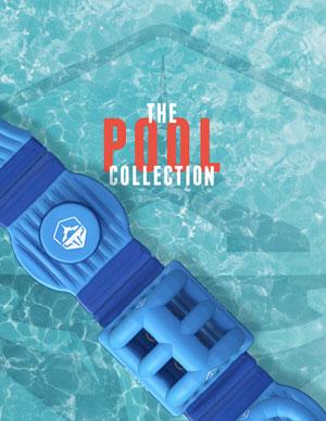 Union Aquaparks Pool Collection